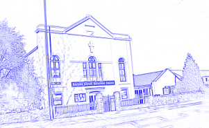 Nailsea United Reformed Church