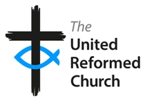 United Reformmed Church Logo